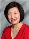 Barbara Yu Chang