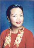 Stella Hui