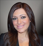 Silvia Hairapetian, JohnHart Real Estate