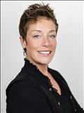 Katie Hendrickson, Weichert Realtors - The Griffin Company