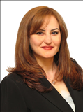 Julieta Babakhanyan, Coldwell Banker Hallmark Realty