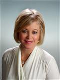 Barbara Heiss, Worth Clark Realty