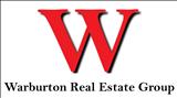 Aaron Warburton