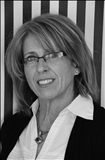 Donna Hohman, Coldwell Banker