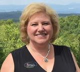 Debra Cummings, Kennedy Group Realtors