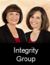 Integrity Group, Windermere Real Estate Northern Arizona
