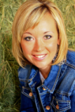 Nicole Jones, EXIT Realty Montana Inc.