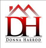 Donna Harrod