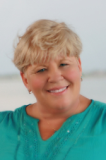 Barbara Lang, Keller Williams Realty of the Treasure Coast