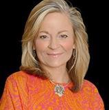 Debbie Gill, REALTOR, Keller Williams DFW Preferred