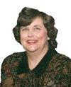 Jo Ellen Thornton