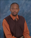 Lemar Joseph, Wilkinson & Associates