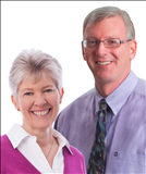 Mary-kay Canfield & Chris Canfield, REMAX Premier Realty