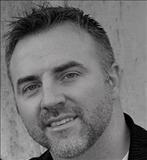 Christopher Jordan