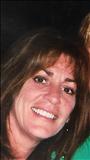 Teresa Story, Shaffer Realty & Shaffer Real Estate
