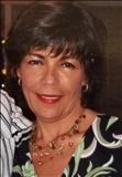 Janice Tittel