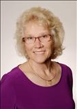 Susan Belmont