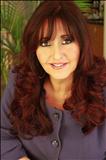 Teresa Santiago, Coldwell Banker Residential Brokerage