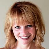 Debra Rodriguez, Coldwell Banker Residential Brokerage