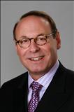 Judd V. Brotman