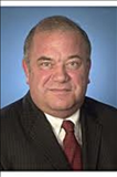 Chuck Burger