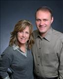 Tom & Kari Drompp, Coldwell Banker Burnet