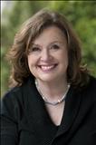 Mary Kay Brunner-Dasse, Coldwell Banker Residential Brokerage