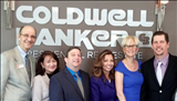 Arthur Mally, Coldwell Banker Residential Real Estate