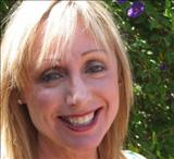 Gayle Langston, Coldwell Banker Residential Brokerage