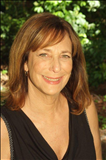 Joan Wachter, Coldwell Banker Residential Brokerage