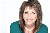 Debbie Abbott, Coldwell Banker Residential Brokerage