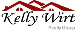KWRG Asst, Kelly Wirt Realty Group/Hill Barbour Realty