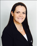 Elizabeth Palacios, Urbana Realty Group