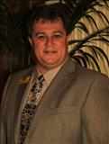 Brian Brown, WEICHERT REALTORS, Joe Orr & Associates
