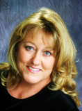 Lisa Squires, EXIT Realty Horizons - Las Cruces