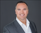 Ryan Jennings, Keller Williams Realty