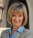 Jane Clark, Keller Williams Realty