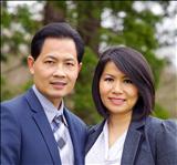 Trina Tuyet Luong & Tuan Doan, John L. Scott - KMS
