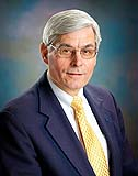 Stan Stelmach, WEICHERT, REALTORS - The Zubretsky Group