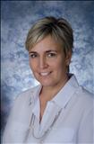 Susan Kirkpatrick, Windermere Coeur d'Alene Realty, Inc.