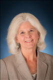Carole Vandersteeg, Windermere Real Estate Northern Arizona
