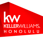 Pamela Cleere , Keller Williams Honolulu