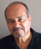 Leo Tatangelo