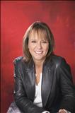 Sue Terry, Keller Williams
