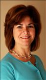 Linda Demarest, Keller Williams Realty Connecticut