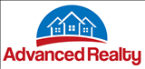 Advanced Realty, Advanced Realty