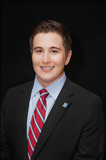 Zach Eichwald, EXIT Realty Horizons - Las Cruces