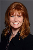 Christine Pinsent, EXIT Realty Metro