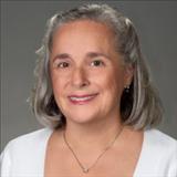 Lynn B Friedman