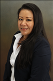 Nilda Vasquez